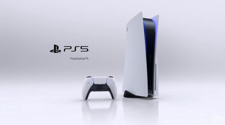 تاریخ تحویل پیش سفارش های PS5