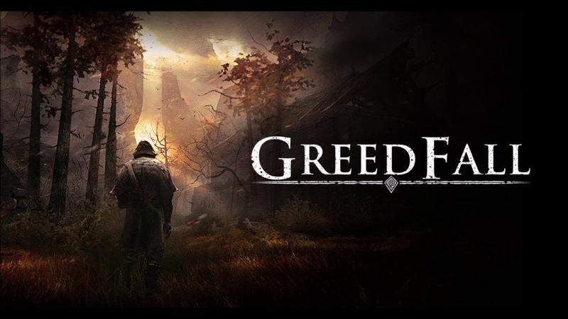 بازی GreedFall برای کنسولهای PS5 و XBOX SERIES X عرضه میشود