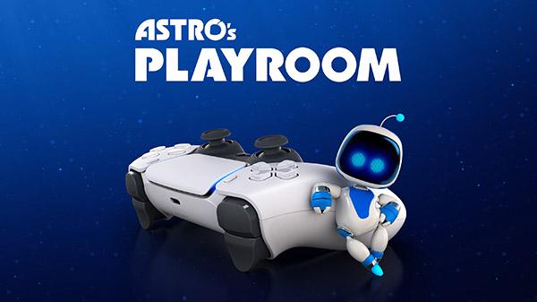 Astro's Playroom طراح بازی Astro's Playroom از احتمال ساخت یک دنباله برای بازی میگوید