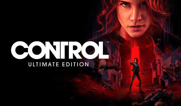 Control 15 تاریخ انتشار نسخه نسل بعدی بازی Control مشخص شد