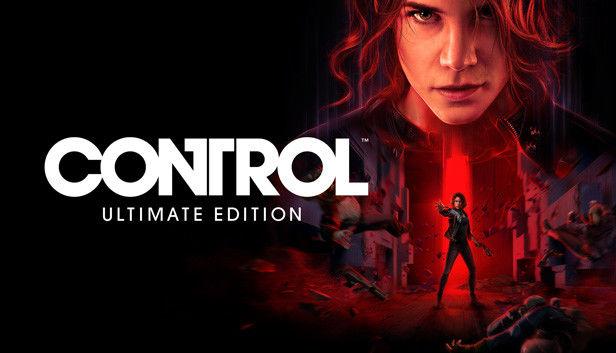 تاریخ انتشار نسخه نسل بعدی بازی Control مشخص شد