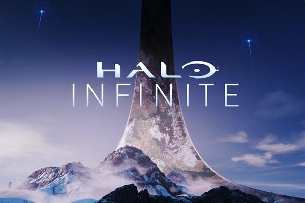 بازی Halo Infinite پاییز سال آینده عرضه خواهد شد