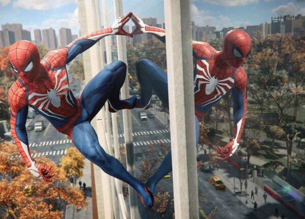 Marvels-Spider-Man-Remastered-768x432