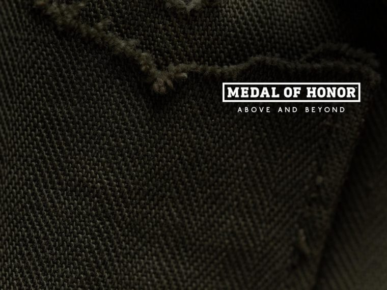 Medal of Honor Above and Beyond 760x570 1 تریلر جدید Medal of Honor: Above and Beyond حالتهای جذاب بخش چندنفره را نشان میدهد