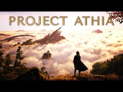 Project Athia hqdefault بازی Project Athia به مدت دو سال در انحصار کنسولی پلیاستیشن ۵ خواهد بود
