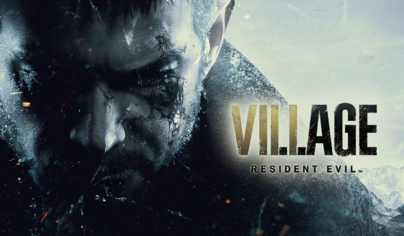 هشدار: مراقب اسپویلرهای بازی Resident Evil Village باشید