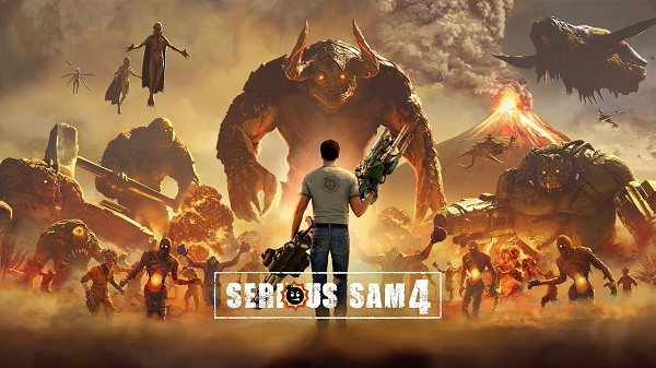 جدی-سام -4
