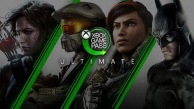 Xbox Game Pass 390x220 1 احتمال اضافه شدن Family Sharing به سرویس Xbox Game Pass