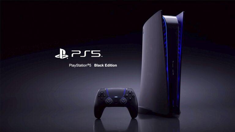 black-ps5-768x432