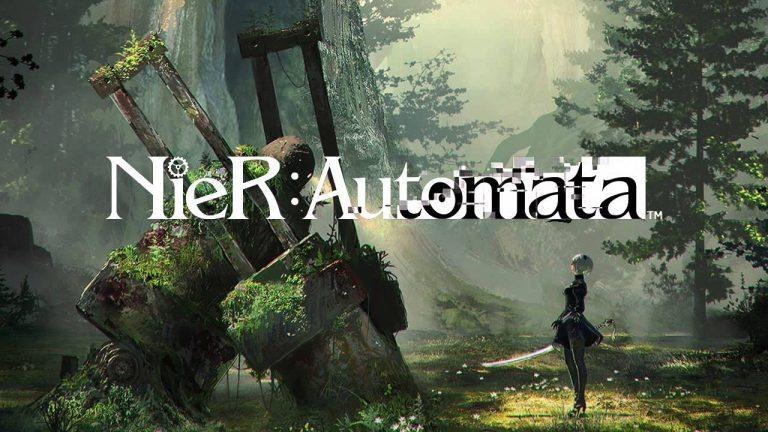 nier-automata-768x432