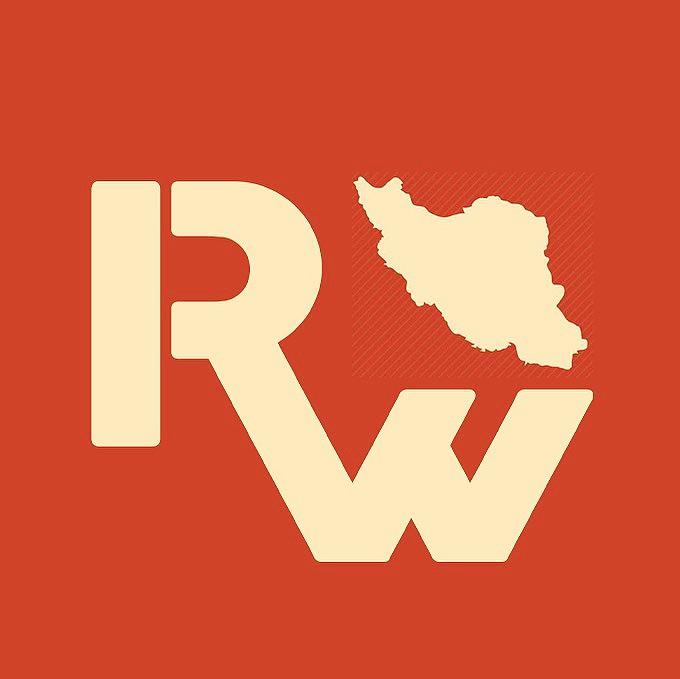 Rwinshow(iranstreamer.com)