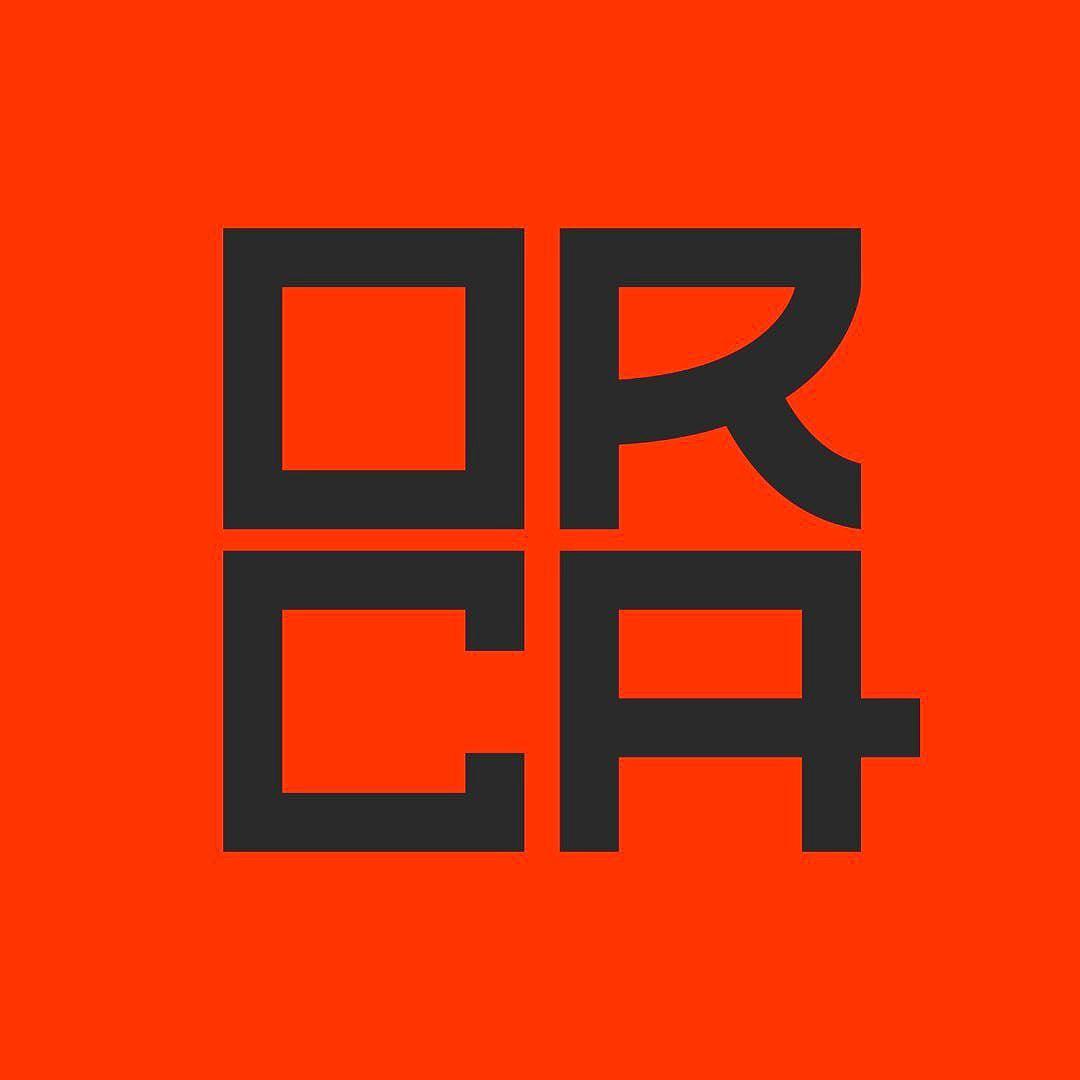 Fk_Orca(iranstreamer.com)