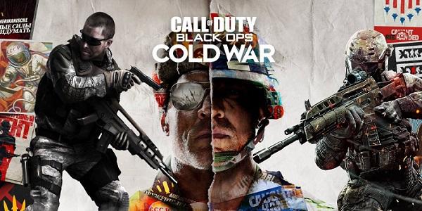 راه حل رفع سریع پیغام خطای سرور در Call of Duty Black Ops Cold War مشخص شد