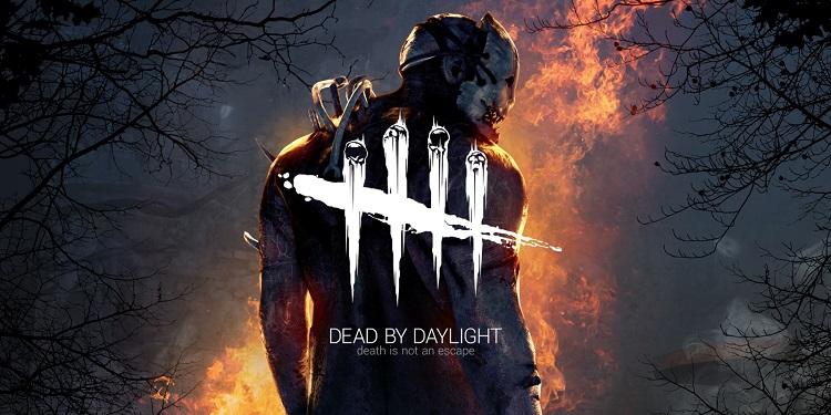 با نور روز مرده است