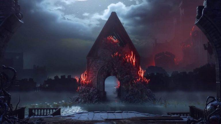 عصر اژدها