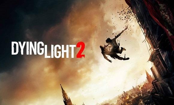 Dying Light 2 780x470 2 نسخه Collector's Edition بازی Dying Light 2 فاش شد