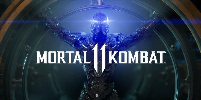هواداران خواستار اضافه شدن اد بون به Mortal Kombat 11 هستند