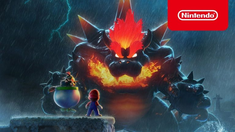 Super-Mario-3D-World-Bowser's-Fury