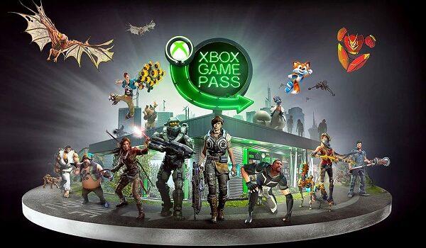 aWQNVNSkDjAJsf672QcPsj 1 Xbox Game Pass به زودی دو بازی مبارزهای بزرگ را از دست خواهد داد