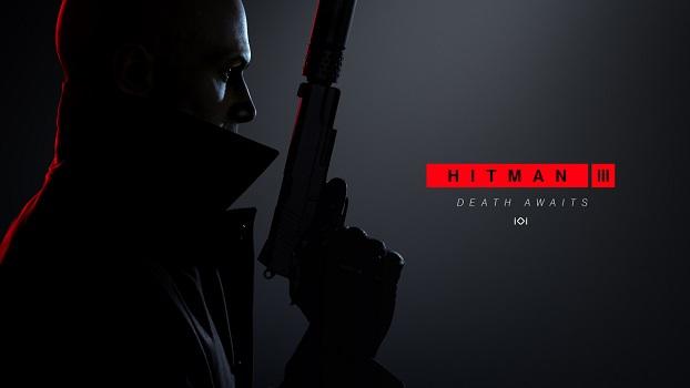 wallpaper desktop1 1 محتوای بیشتری برای بازی Hitman 3 منتشر خواهد شد