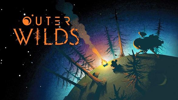 بازی Outer Wilds تابستان امسال به نینتندو سوییچ میآید