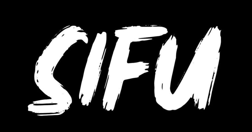 بازی Sifu یک اثر کاملاً تک نفره است