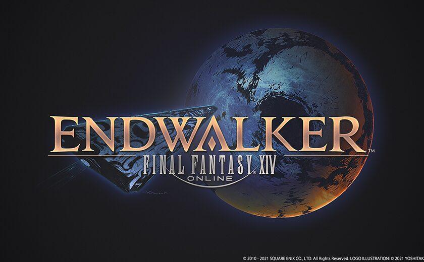 Endwalker بسته الحاقی Endwalker بازی Final Fantasy 14 معرفی شد