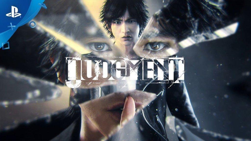 تاریخ انتشار نسخهی نسل نهمی بازی Judgment مشخص شد