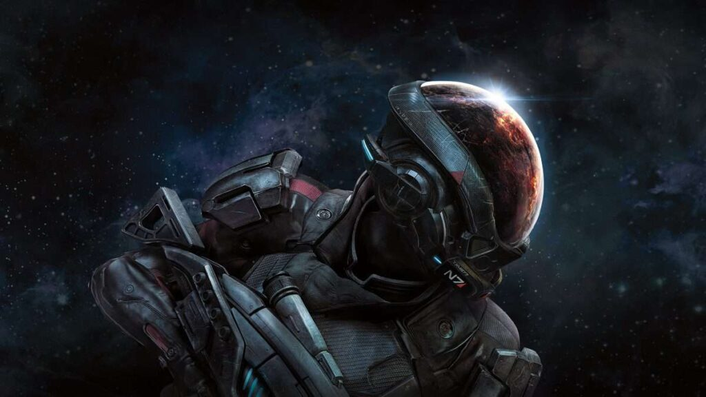 KeyArt 1200x675 1 اطلاعاتی از محتویات حذف شدهی Mass Effect Andromeda منتشر شد