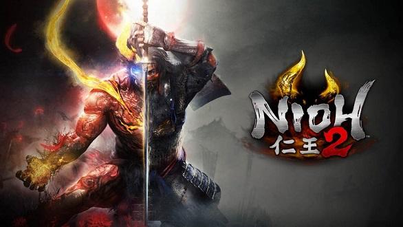 جزئیاتی از بهروزرسانی جدید بازی Nioh 2 منتشر شد