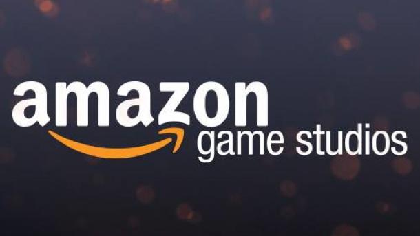 amazon 1 مدیر عامل جدید آمازون (amazon) به ساخت بازیهای ویدئویی متعهد است