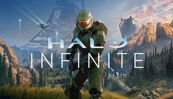 capsule 616x353 3 اطلاعات جدیدی در مورد ماجراجویی و جهان باز Halo Infinite منتشر شد