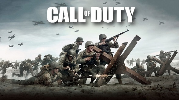 cod 2021 leak world war 2 again جزئیات بیشتری از Call of Duty 2021 منتشر شد