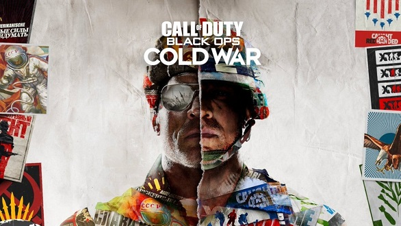 cod black ops cold war cover 1597947738556 1 عربستان سعودی بیش از سه میلیارد دلار بر روی بازی های ویدیویی سرمایه گذاری کرده است