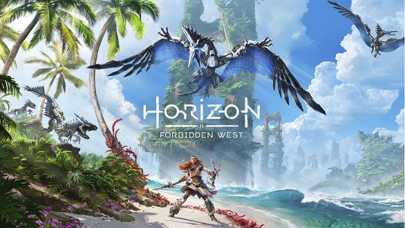 horizon forbidden west listing thumbnail 01 en 02oct20 1 سونی از بازه زمانی انتشار Horizon Forbidden West رضایت دارد