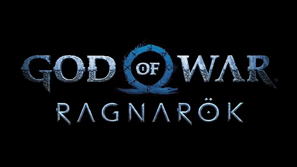God of War Ragnarok مورد انتظارترین بازی استودیو های جهانی سونی است