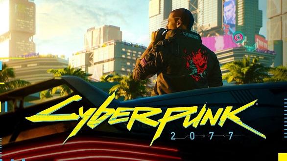 maxresdefault 13 به علت حمله سایبری توسعهدهندگان Cyberpunk 2077 با مشکلات زیادی مواجه شدهاند