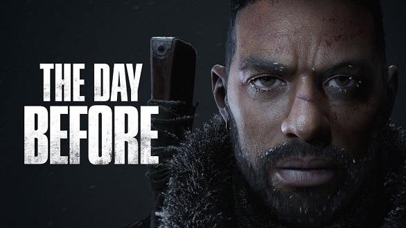 تریلری از گیم پلی بازی The Day Before منتشر شد