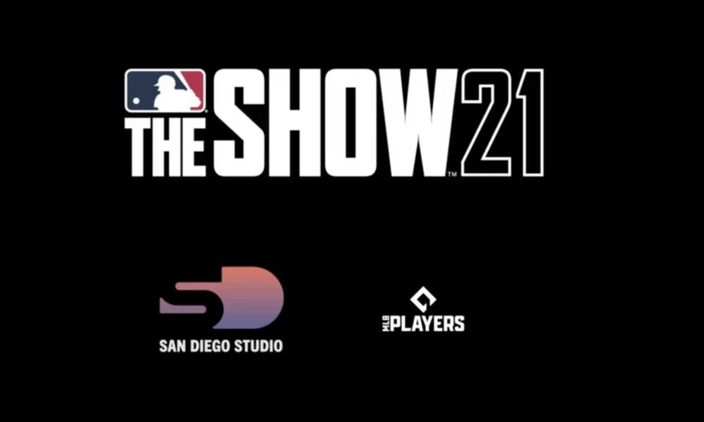 mlb the show 21 1 تاریخ انتشار بازی MLB The Show 21 مشخص شد