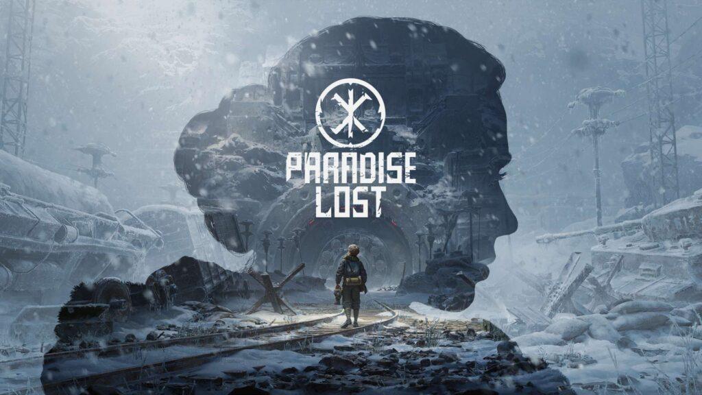 plg key art 1 1920x1080px تریلری از بخش داستانی بازی Paradise Lost منتشر شد