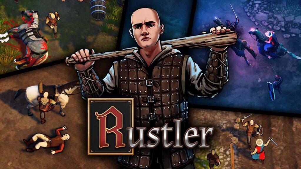 495e726afca5382731ea659483516a4c original بازی Rustler به زودی در دسترس قرار خواهد گرفت