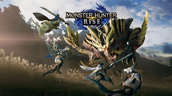 80 1 باگی در بازی Monster Hunter Rise باعث حذف فایل های ذخیره میشود