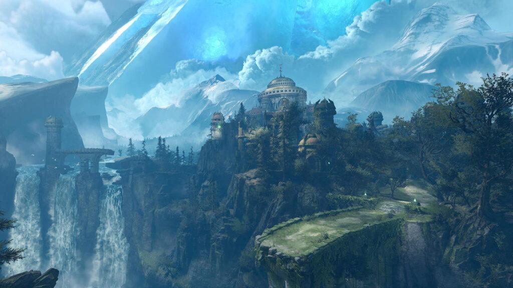 DOOM Eternal The ATwo شایعه: بسته الحاقی جدید بازی DOOM Eternal هفتهی آینده منتشر خواهد شد