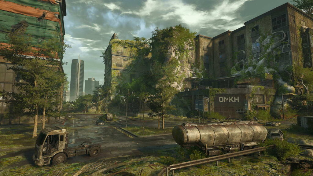 DOOM Eternal The Ancie شایعه: بسته الحاقی جدید بازی DOOM Eternal هفتهی آینده منتشر خواهد شد