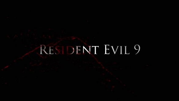 Resident Evil 9 in Development 1280x720 2 شایعه: بازی Resident Evil 9 در حال توسعه است