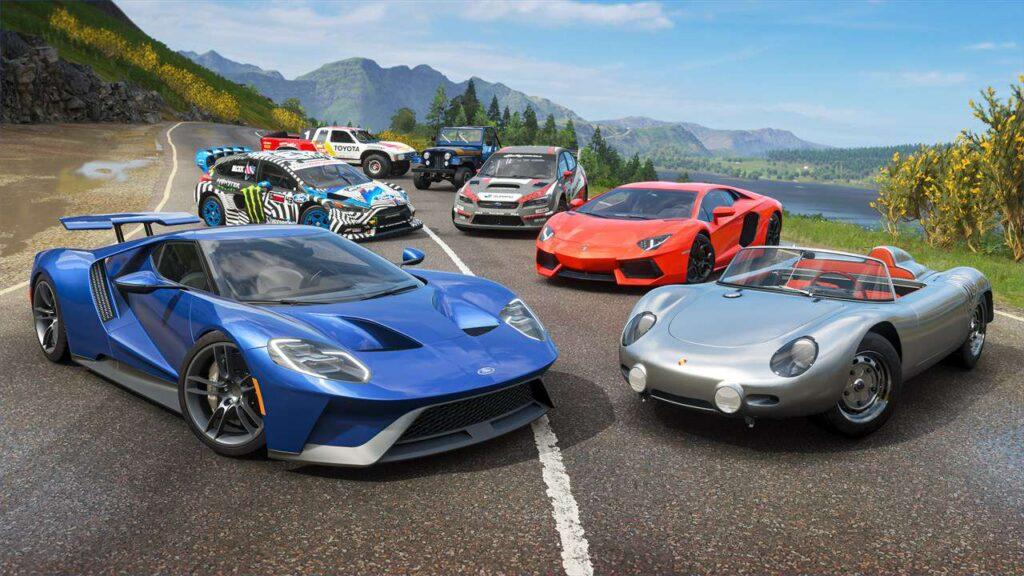 apps.61759.13854259693978045.46b241fa 5452 42dc ab36 22521d7e4dc2 تعداد گیمر های همزمان Forza Horizon 4 در استیم به بیش از 20 هزار نفر رسید