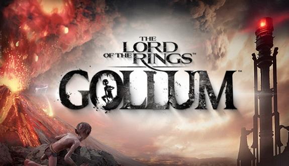 تریلر جدیدی از عنوان The Lord of the Rings Gollum منتشر شد