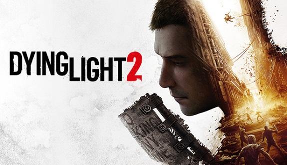 capsule 616x353 3 عنوان Dying Light 2 زود معرفی شد اما هنوز هم در حال توسعه است