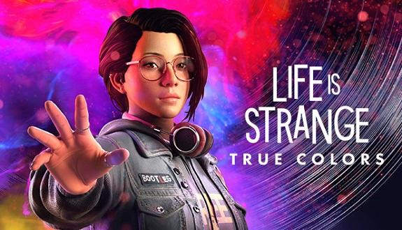 بازی Life is Strange True Colors بر روی رایانه های شخصی از قفل Denuvo استفاده میکند