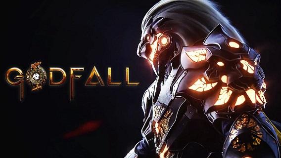 maxresdefault 15 به روزرسانی 2.4.54 بازی Godfall منتشر شد